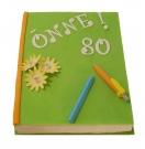 Päevik