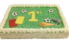 Jalgpall 2